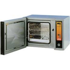 Tủ sấy đối lưu tự nhiên 215 lít, 300°C PN200 MRC