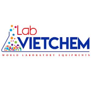 Chlorine Test Reagent Cl₂-1 MColortest™ Merck