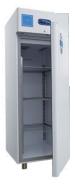 Tủ lạnh âm (-22 độ) KLAB F400CX KW