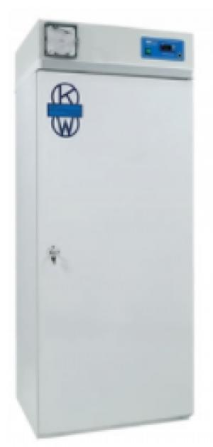 Tủ lạnh âm (-30) KFDE520