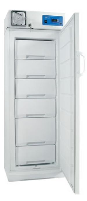 Tủ lạnh âm (-45 độ) K220V KW