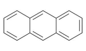 Anthracene for synthesis 250g Merck