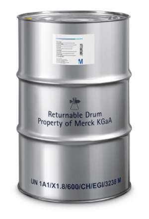 Ethanol absolute EMPLURA® 180L Merck