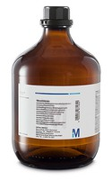 Isopropyl myristate for synthesis 2.5l Merck