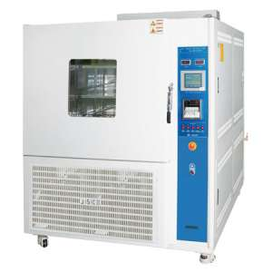 Tủ vi khí hậu J-RHC1-500T Jisico