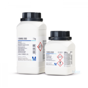 4-Hydroxybenzoic acid for synthesis 1kg Merck