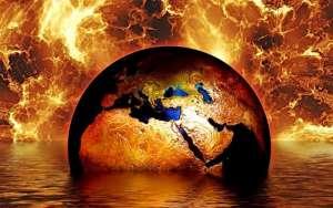 Ô nhiễm môi trường là gì? Tìm hiểu nguyên nhân và biện pháp khắc phục hiệu quả