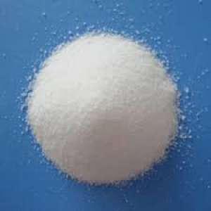 Ammonium chloride for analysis EMSURE® ACS,ISO,Reag. Ph Eur 25kg Merck