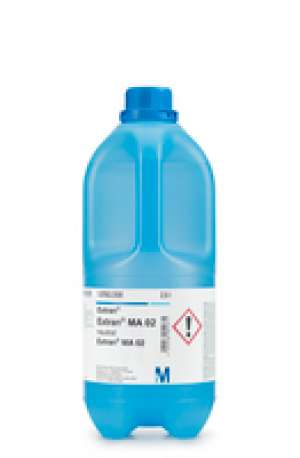 Extran® MA 02 liquid, neutral, concentrate 5l Merck