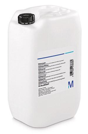 Polyethylene glycol 200 for synthesis 5l Merck