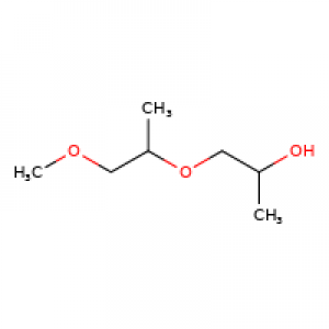 Dipropylene glycol monomethyl ether (mixture of isomeres) for synthesis 2.5l Merck