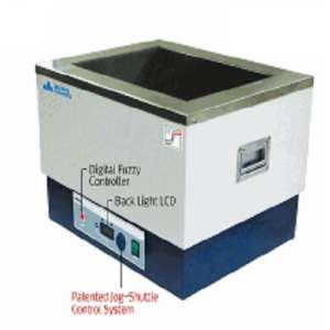Bể điều nhiệt dầu DH.WHB00111 DAIHAN