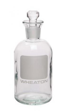 Chai BOD 300ml Wheaton