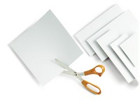 Silica Gel 60 F254 20 TLC Aluminium Sheet Merck