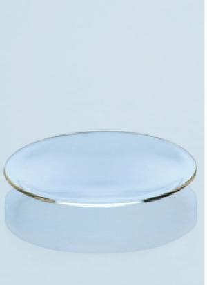 Mặt kính đồng hồ 40mm Duran