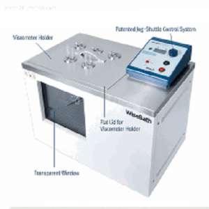 Thiết bị đo độ nhớt động học DH.WVB01030 DAIHAN