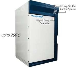 Tủ sấy cho phòng sạch DH.WOC00800 DAIHAN