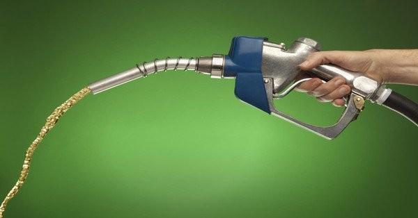 Xăng sinh học E5 an toàn cho động cơ