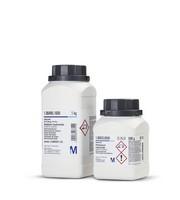 Ammonium heptamolybdate tetrahydrate (ammonium molybdate) cryst. extra pure 25kg Merck- Đức