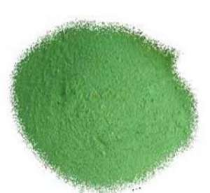 Nickel(II) chloride hexahydrate for analysis EMSURE® ACS 250g Merck