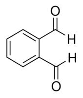 Phthaldialdehyde for fluorometry 5g Merck