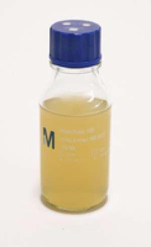 ReadyTube 100 Yeast Extract Agar acc. ISO 6222 Merck