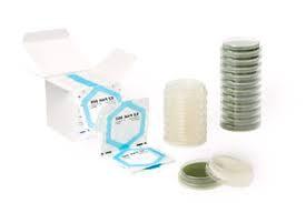 ReadyPlate 55 Lactose TTC Merck