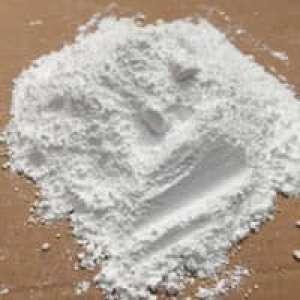 Magnesium acetate tetrahydrate for analysis EMSURE® ACS,Reag. Ph Eur 1kg Merck