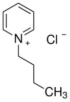 N-Butylpyridinium chloride for synthesis  25g Merck