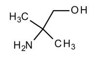 2-Amino-2-methyl-1-propanol for synthesis 2.5l Merck