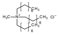Methyltrialkylammonium chloride 250ml Merck Đức