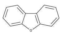 Dibenzofuran for synthesis 250g Merck