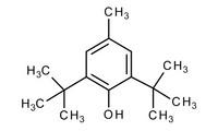 2,6-Di-tert-butyl-4-methylphenol for synthesis 25kg Merck