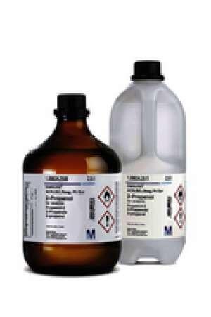 Chloroform EMPLURA® 1l Merck