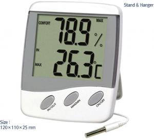 Máy đo nhiệt độ, độ ẩm A1.H9213 Daihan