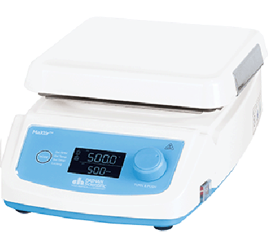 Bếp điện nhiệt độ cao 500℃ DH.WHP01500 Daihan