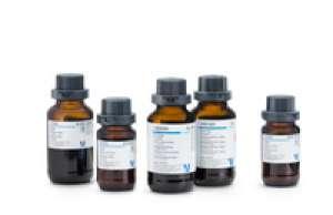 Erythrosine B (C.I. 45430) for microscopy Certistain® Merck