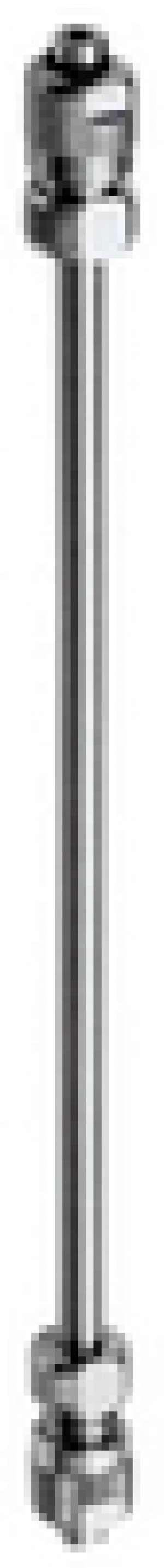 LiChrospher® RP-8 (5µm) LiChroCART® 250-4.6 HPLC cartridge Merck