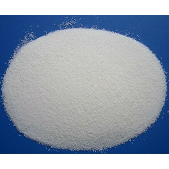 Guanidinium chloride LAB 25kg Merck