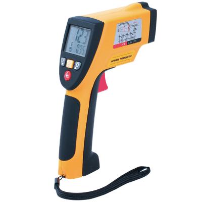Máy đo nhiệt độ DH.The3017 Daihan