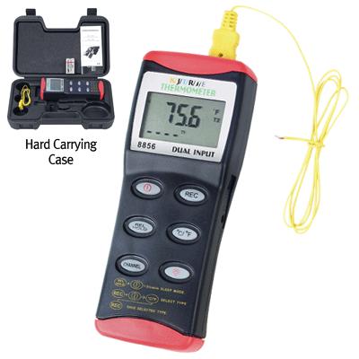 Máy đo nhiệt độ DH.The3007 Daihan