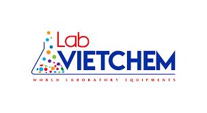 2-Oxoglutaric acid for biochemistry 25g Merck