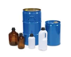 1-Octanol EMPLURA® 1l Merck
