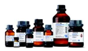 Methyl red (C.I. 13020) indicator ACS,Reag. Ph Eur 25g Merck