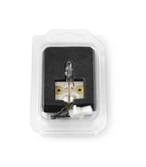 Halogen lamp module Pharo 100 Spectroquant® Merck