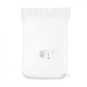 Nickel(II) sulfate hexahydrate EMPLURA® 50kg Merck