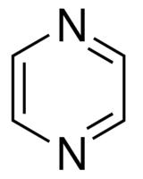 Pyrazine for synthesis 10g Merck