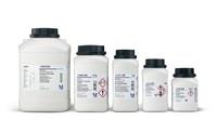 Silicic acid precipitated extra pure heavy 20kg Merck