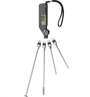 Máy đo nhiệt độ A1.T9306 Daihan