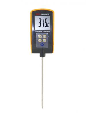Máy đo nhiệt độ A1.T9314C Daihan